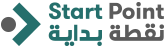 Start Point Logo